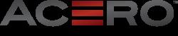 Acero International
